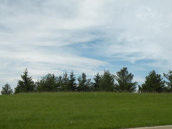 Lot 32 Drumlin Loop, Ripon, WI 54971 Photo 1