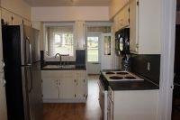 Home for sale: 6128 Arrington Dr., Columbus, GA 31909