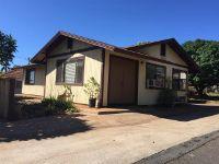 Home for sale: 457 Lahainaluna, Lahaina, HI 96761