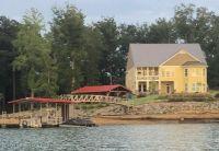Home for sale: 160 Summer Pl., Arley, AL 35541