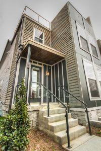 Home for sale: 1424 15th Avenue South, Nashville, TN 37212