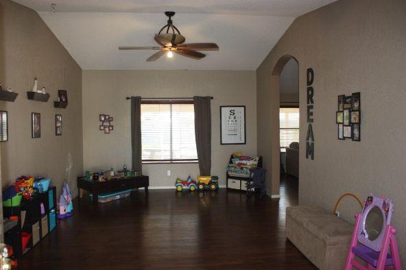 4026 S. Tumbleweed Ave., Yuma, AZ 85365 Photo 4