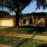 Home for sale: 4010 Red Briar, Deer Park, TX 77536