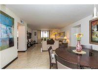 Home for sale: 900 N.E. 195th St. # 513, Miami, FL 33179