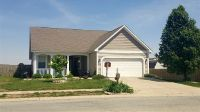 Home for sale: 3022 Highland Springs Dr., Kokomo, IN 46902