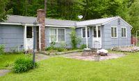 Home for sale: 535 Vine St., Berlin, VT 05641