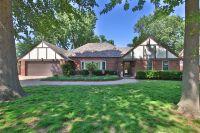Home for sale: 3304 Tudor Rd., Oklahoma City, OK 73122