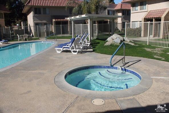 82567 Avenue 48, Indio, CA 92201 Photo 16