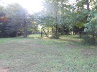 Home for sale: 2900 Longview, Jonesboro, AR 72401