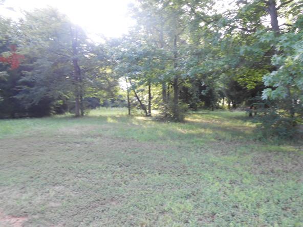 2900 Longview, Jonesboro, AR 72401 Photo 1