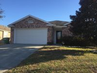 Home for sale: 16383 Lancaster Cv, Gulfport, MS 39503