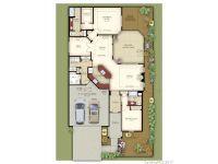 Home for sale: 61 Garden Vista Dr., Stallings, NC 28104