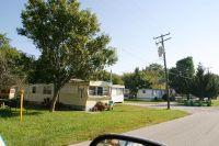 Home for sale: 112 Factory Ln., Danville, KY 40422