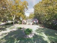 Home for sale: Glenn, Columbus, GA 31909