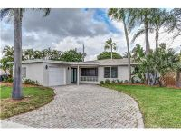 Home for sale: 2155 N.E. 57th St., Fort Lauderdale, FL 33308