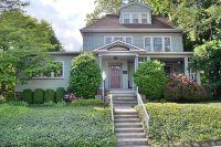 Home for sale: 120 Claremont Rd., Ridgewood, NJ 07450