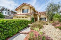 Home for sale: 3134 Paseo Robles, Pleasanton, CA 94566