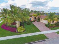 Home for sale: 103 Sonata Dr., Jupiter, FL 33478