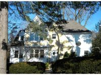 Home for sale: 11 Idar Ct., Greenwich, CT 06830