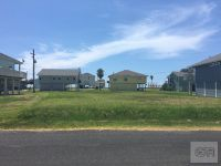 Home for sale: 3186 Castle, Crystal Beach, TX 77650