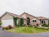 Home for sale: 25726 South State Line Rd., Crete, IL 60417