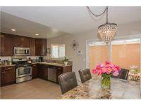 Home for sale: Niagara Way, Costa Mesa, CA 92626