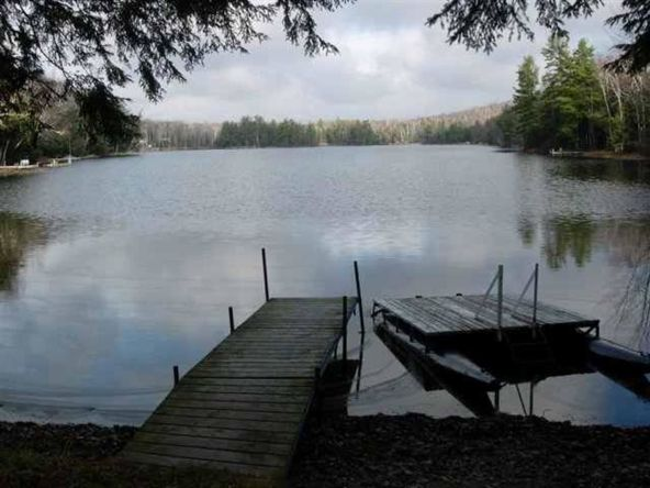 Lot #1 Pickerel Lake Rd., Gleason, WI 54435 Photo 2