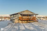 Home for sale: 240 E. Susitna Avenue, Wasilla, AK 99654