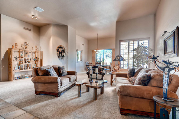 41324 N. Canyon Springs Dr., Cave Creek, AZ 85331 Photo 55