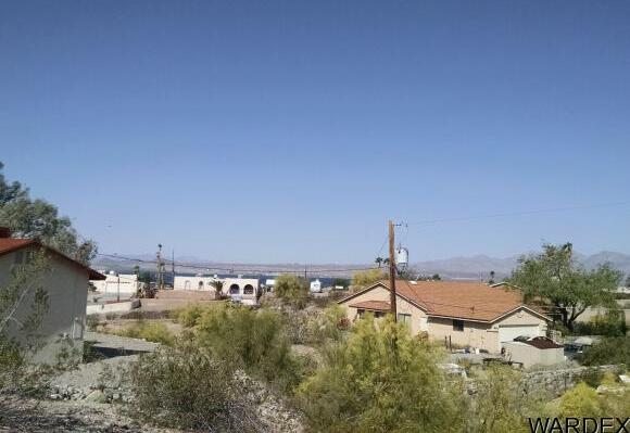 311 Chipeta Ln., Lake Havasu City, AZ 86403 Photo 7