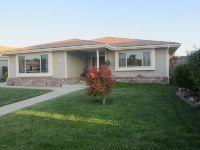 Home for sale: 214 Saint Andrews Way, Santa Maria, CA 93455