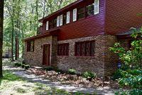 Home for sale: 1913 Dibble Rd., Aiken, SC 29801