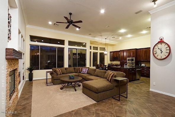 42222 N. Long Cove Way, Phoenix, AZ 85086 Photo 33