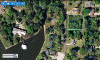 Home for sale: Tbd Idlewilde Dr., Onalaska, TX 77360