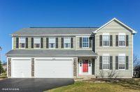 Home for sale: 2910 Glenarye Dr., Lindenhurst, IL 60046