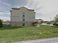 Home for sale: N. Wingate Dr., Decatur, IL 62526