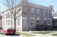 Home for sale: 501 W. Marion St., Elkhart, IN 46516