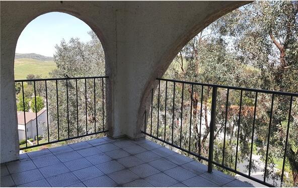 3421 Calle Azul, Laguna Woods, CA 92637 Photo 16