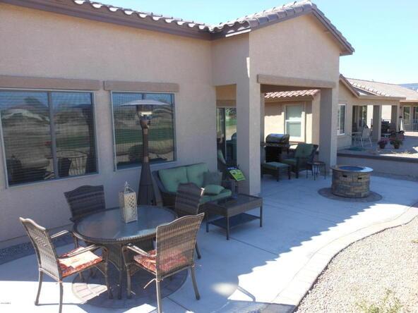 2632 E. Desert Wind Dr., Casa Grande, AZ 85194 Photo 29