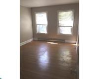 Home for sale: 55 W. la Crosse Avenue, Lansdowne, PA 19050
