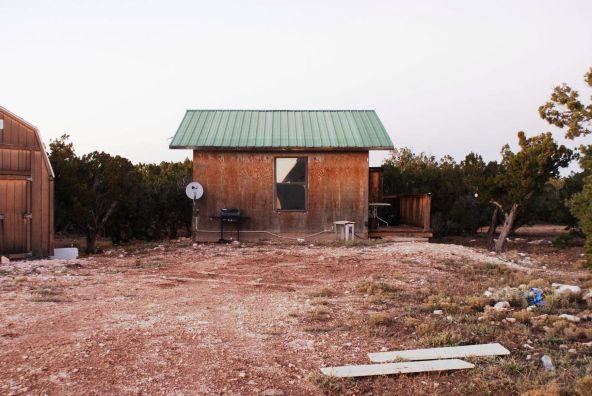 9877 Bluebell Ln., White Mountain Lake, AZ 85912 Photo 15