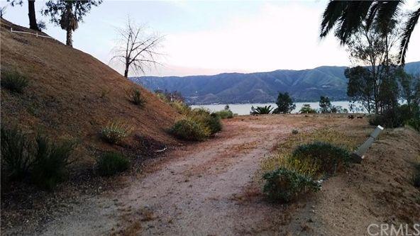 1 Bushman Avenue, Lake Elsinore, CA 92530 Photo 2