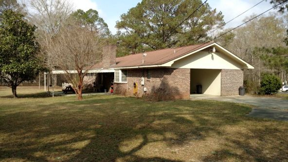 205 Mcclendon Dr., Abbeville, AL 36310 Photo 3
