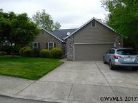 Home for sale: 159 N.W. Fairhaven Ln., Dallas, OR 97338