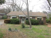 Home for sale: 152 Gypsy St., Forest City, NC 28043