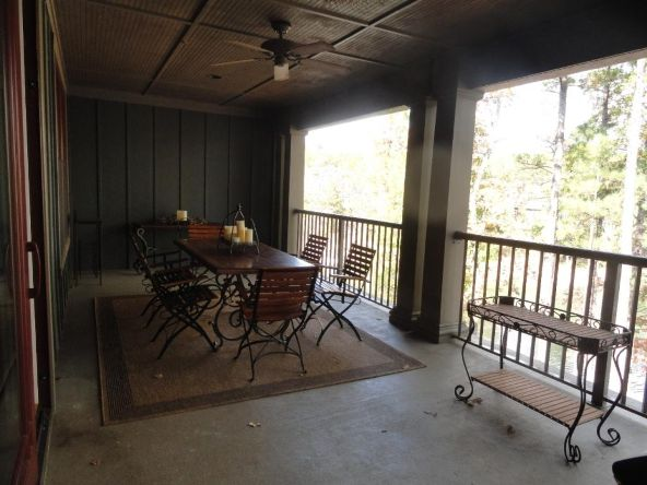 250 Ledges Trail Unit 4-B, Alexander City, AL 35010 Photo 4