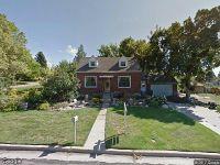 Home for sale: 35th, Ogden, UT 84403