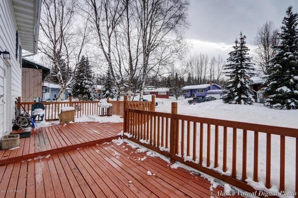 7221 Kiska Cir., Anchorage, AK 99504 Photo 31