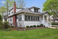 Home for sale: 792 Foxdale Avenue, Winnetka, IL 60093