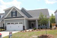Home for sale: 4530 Huntsman Ct., Castle Hayne, NC 28429